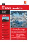 subsea newsletter0411